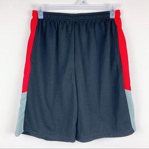 NWOT Zone Pro Men's Plain Athletic Short